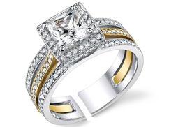 FREE DIAMOND CLAW CHECKOUT