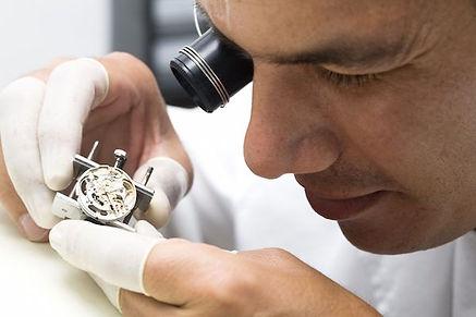 precision watch repair sized down.jpg