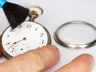 antique-pocket-watch-repair-for-web.jpg