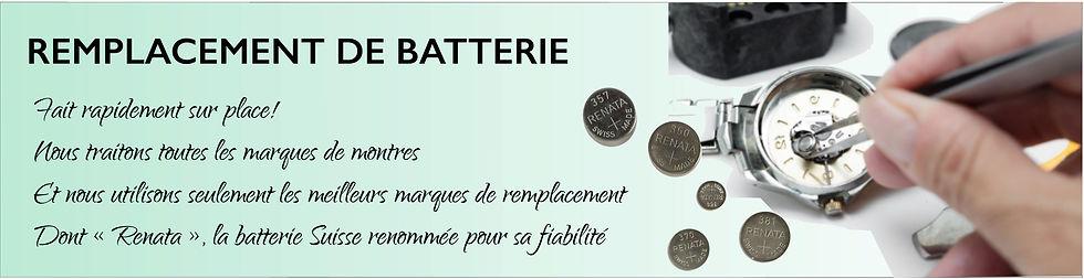 remplacement-de-batterie-1.jpg