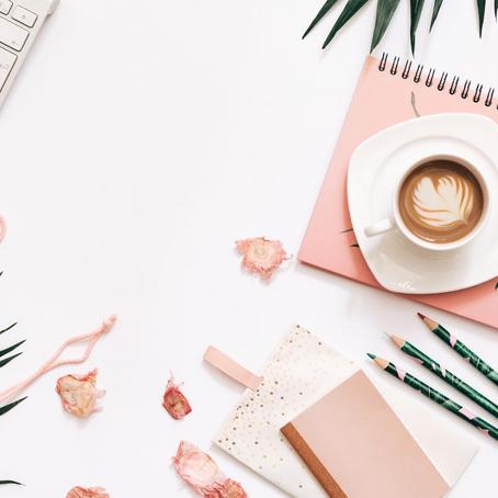 10 outils gratuits pour entrepreneurs