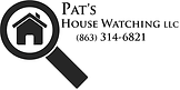 logo-pats-house-watching.png