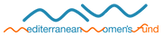 Logo new 40,27 Ko - copie.webp