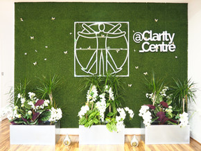 Clarity Studio