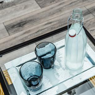 Beverage Tray