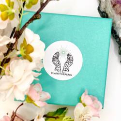 CH Gift Box