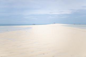 Zanzibar 50th Bday Jana-2888.jpg
