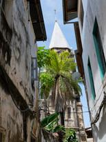Zanzibar 50th Bday Jana-2760.jpg