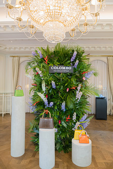 Colombo Samsung au Ritz Paris-0595.jpg