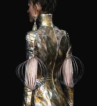 Guo Pei pwf haute couture jan19-6458.jpg