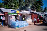 Zanzibar 50th Bday Jana-1669.jpg