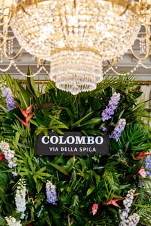Colombo Samsung au Ritz Paris-0703.jpg
