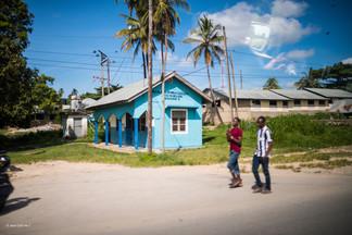 Zanzibar 50th Bday Jana-1663.jpg