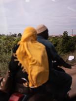 Zanzibar 50th Bday Jana-2774.jpg