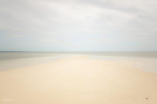Zanzibar 50th Bday Jana-2866.jpg