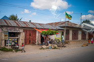 Zanzibar 50th Bday Jana-1664.jpg