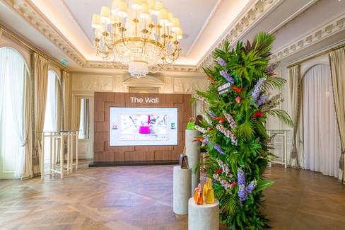 Colombo Samsung au Ritz Paris-0613.jpg