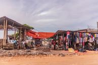 Zanzibar 50th Bday Jana-2786.jpg