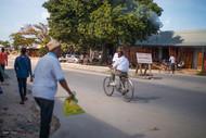 Zanzibar 50th Bday Jana-1662.jpg