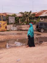 Zanzibar 50th Bday Jana-2784.jpg