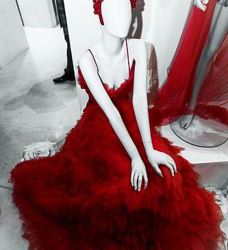 Yanina Couture-2475.JPG