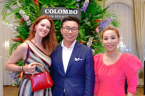 Colombo Samsung au Ritz Paris-0850-3.jpg