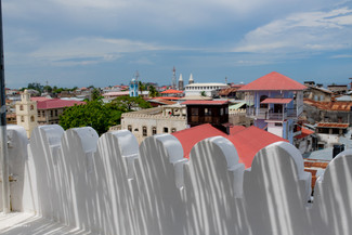 Zanzibar 50th Bday Jana-2657.jpg