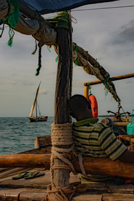 Zanzibar 50th Bday Jana-3107.jpg