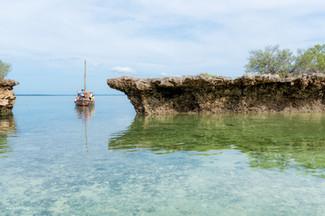 Zanzibar 50th Bday Jana-3092.jpg