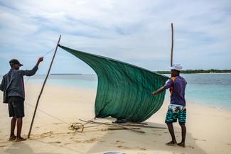 Zanzibar 50th Bday Jana-2825.jpg