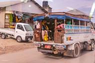 Zanzibar 50th Bday Jana-2783.jpg