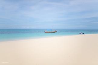 Zanzibar 50th Bday Jana-2896-3.jpg
