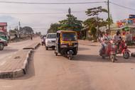 Zanzibar 50th Bday Jana-3128.jpg