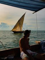 Zanzibar 50th Bday Jana-3108.jpg