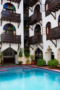 Zanzibar 50th Bday Jana-2747.jpg