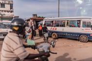Zanzibar 50th Bday Jana-3137.jpg