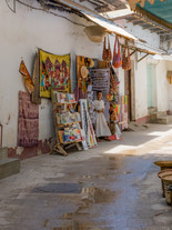 Zanzibar 50th Bday Jana-2758.jpg