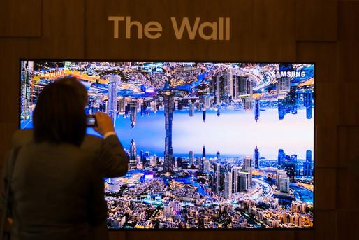 Colombo Samsung au Ritz Paris-0728.jpg