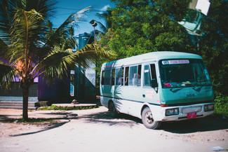 Zanzibar 50th Bday Jana-1666.jpg
