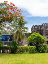 Zanzibar 50th Bday Jana-2686.jpg