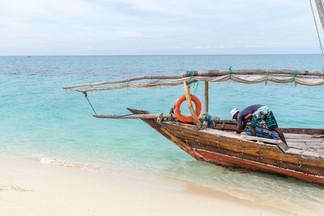 Zanzibar 50th Bday Jana-2813.jpg