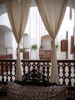 Zanzibar 50th Bday Jana-2658.jpg