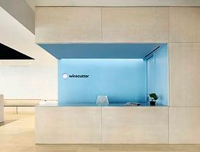 wirecutter-offices-new-york-city-2-700x533.jpg