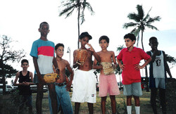 Cuba Beisbol 001rev