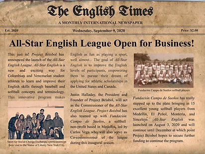 All-Star English - Newspaper.pptx (1).jp