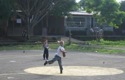 Papuchos3_2008