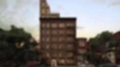 310 W 113th Street Rendering.jpg
