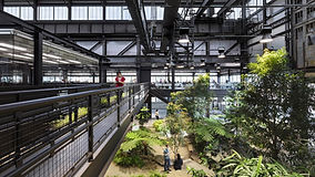 crye-precision-headquarters-mn-dpc-architecture-offices-new-york_dezeen_1704_hero.jpg