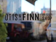Otis & Finn