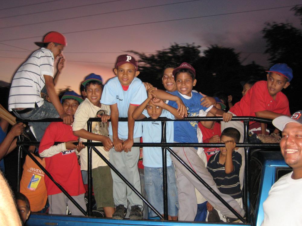 Papuchos2_2009
